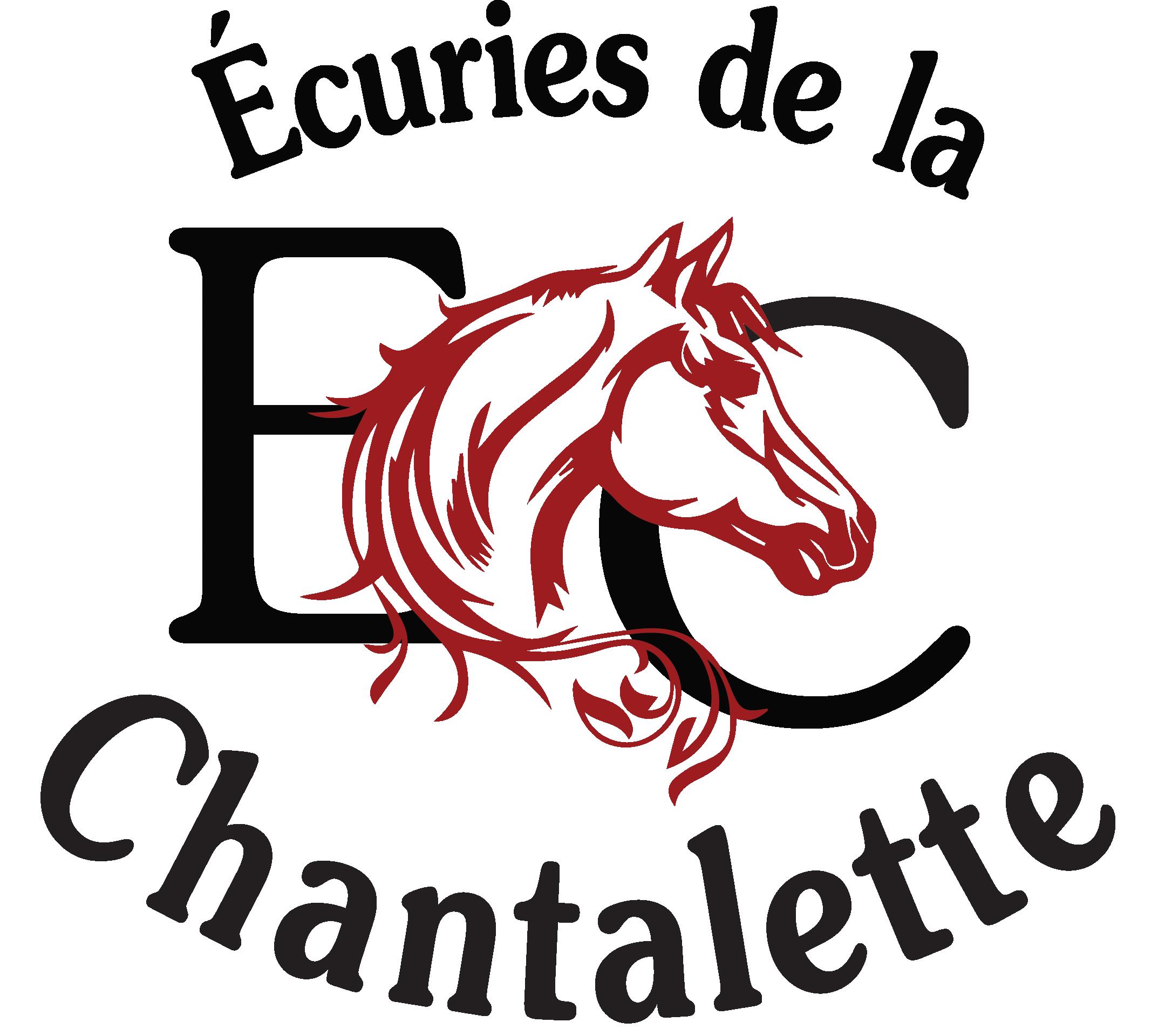 Écuries de la Chantalette, centre équestre à Marsillargues (34)