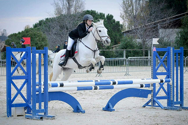 concours-grammont