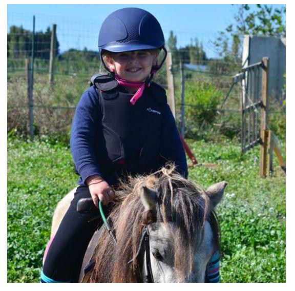 cours d'équitation saint laurent d'aigouze concours SEO aimargues